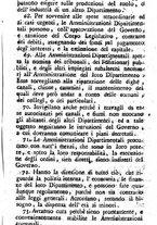 giornale/TO00195922/1801/unico/00000393