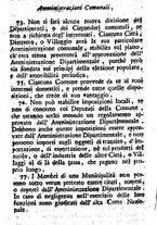 giornale/TO00195922/1801/unico/00000394
