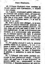 giornale/TO00195922/1801/unico/00000395