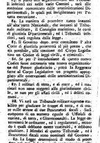 giornale/TO00195922/1801/unico/00000396