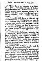 giornale/TO00195922/1801/unico/00000397