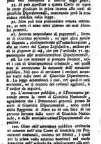 giornale/TO00195922/1801/unico/00000398