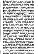 giornale/TO00195922/1801/unico/00000399