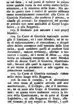 giornale/TO00195922/1801/unico/00000400