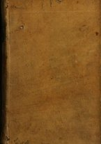 giornale/TO00195922/1802-1803/unico/00000001