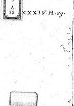 giornale/TO00195922/1802-1803/unico/00000002