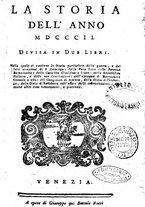 giornale/TO00195922/1802-1803/unico/00000009