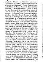 giornale/TO00195922/1802-1803/unico/00000012