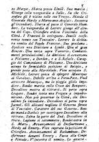 giornale/TO00195922/1802-1803/unico/00000013