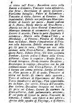 giornale/TO00195922/1802-1803/unico/00000014