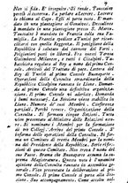 giornale/TO00195922/1802-1803/unico/00000015