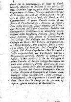 giornale/TO00195922/1802-1803/unico/00000016