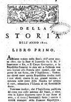 giornale/TO00195922/1802-1803/unico/00000017