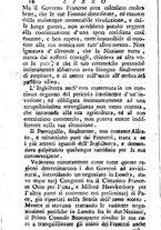 giornale/TO00195922/1802-1803/unico/00000018