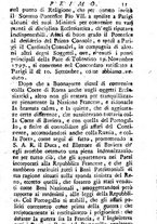 giornale/TO00195922/1802-1803/unico/00000019