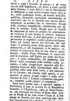 giornale/TO00195922/1802-1803/unico/00000020