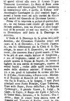 giornale/TO00195922/1802-1803/unico/00000021