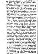 giornale/TO00195922/1802-1803/unico/00000022