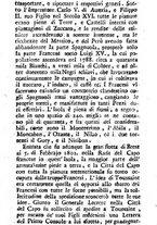 giornale/TO00195922/1802-1803/unico/00000023