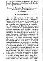 giornale/TO00195922/1802-1803/unico/00000024