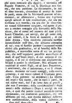 giornale/TO00195922/1802-1803/unico/00000025