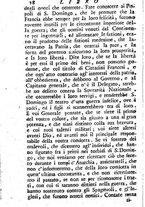 giornale/TO00195922/1802-1803/unico/00000026