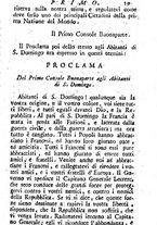giornale/TO00195922/1802-1803/unico/00000027