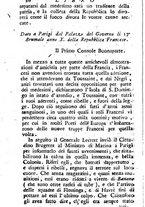 giornale/TO00195922/1802-1803/unico/00000028