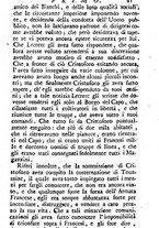giornale/TO00195922/1802-1803/unico/00000029