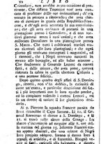 giornale/TO00195922/1802-1803/unico/00000030