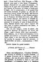 giornale/TO00195922/1802-1803/unico/00000031