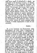 giornale/TO00195922/1802-1803/unico/00000032