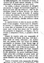 giornale/TO00195922/1802-1803/unico/00000033