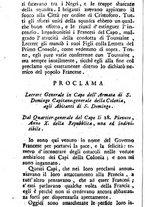 giornale/TO00195922/1802-1803/unico/00000034
