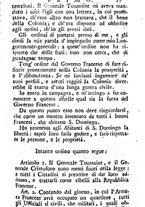 giornale/TO00195922/1802-1803/unico/00000035