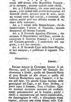 giornale/TO00195922/1802-1803/unico/00000036