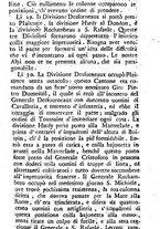 giornale/TO00195922/1802-1803/unico/00000037