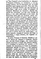 giornale/TO00195922/1802-1803/unico/00000038