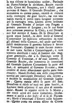 giornale/TO00195922/1802-1803/unico/00000039