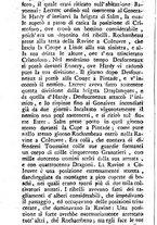 giornale/TO00195922/1802-1803/unico/00000040
