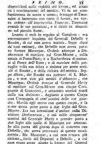 giornale/TO00195922/1802-1803/unico/00000041
