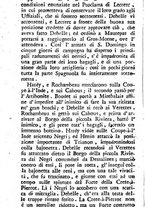 giornale/TO00195922/1802-1803/unico/00000042