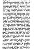 giornale/TO00195922/1802-1803/unico/00000043