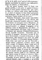 giornale/TO00195922/1802-1803/unico/00000044