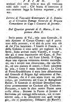 giornale/TO00195922/1802-1803/unico/00000045