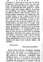 giornale/TO00195922/1802-1803/unico/00000046