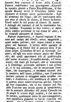 giornale/TO00195922/1802-1803/unico/00000047