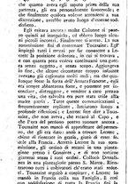giornale/TO00195922/1802-1803/unico/00000048