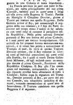 giornale/TO00195922/1802-1803/unico/00000049