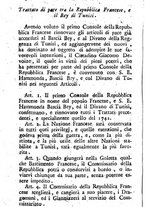 giornale/TO00195922/1802-1803/unico/00000050